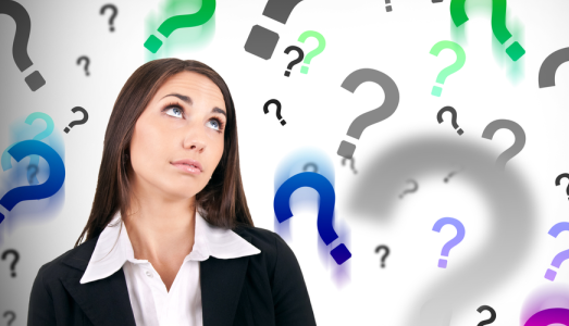 questions to ask while being interviewed